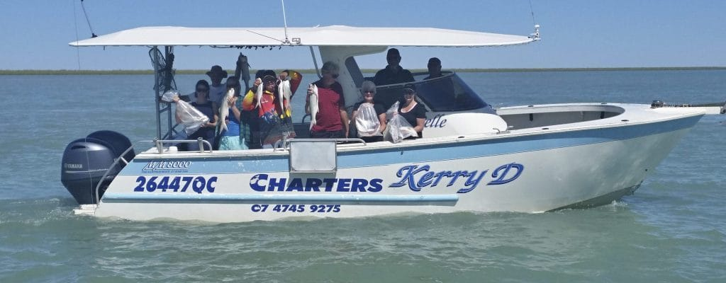 kerry-d-fishing-charters-122548