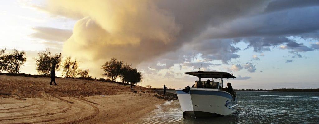 kerry-d-fishing-charters-4