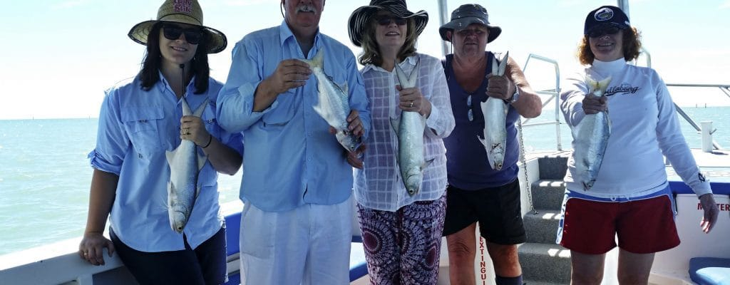 kerry-d-fishing-charters-42