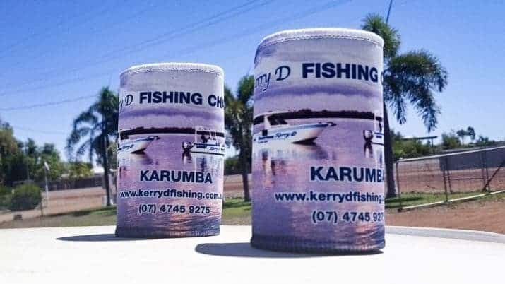 kerry-d-stubbie-coolers